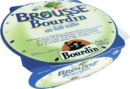 Fromage Brousse Bourdin