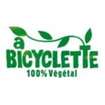 Logo a Bicyclette