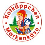 logo Rotkäppchen0
