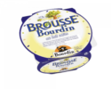 bourdin-brouss-packshot