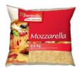 Mozzarella Maestrella