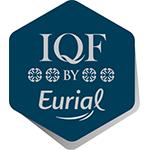 Logo IQF