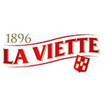 Logo La viette