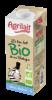 lait-biologique-breton-dans-une-brique-biosourcee-d-origine-vegetale-agrilait_3 (