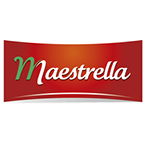 Logo Maestrella