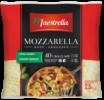 maestrella-rape-sachet-40mg-25kg-packshot-face