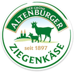 Logo Alterburger