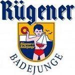 Logo Rügener Histoire