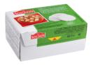 Tranches de fromage au lait de chèvre pasteurisé SOIGNON