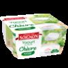 yaourt-nature-au-lait-de-chc3a8vre-soignon.png