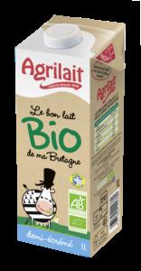 Agrilait-Lait-Bio-3D
