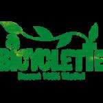 logo_a_bicyclette_dessert_100%_vegetal
