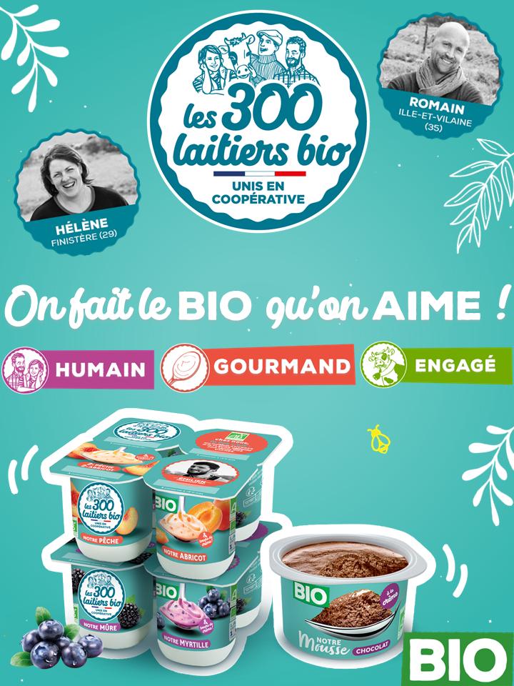nouveau-logo-les-300-laitiers-bio-nouveau-pack
