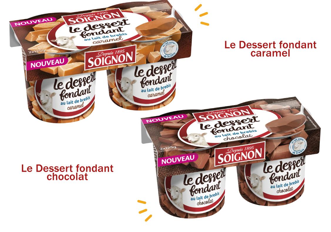 SOIGNON-CARAMEL-CHOCOLAT
